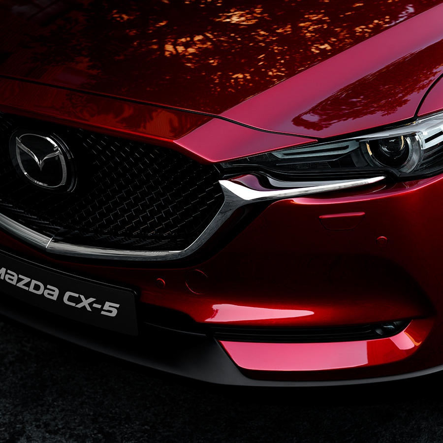 https://stallinger.mazda.at/wp-content/uploads/sites/88/2018/08/900x900_image_cx5_front.jpg